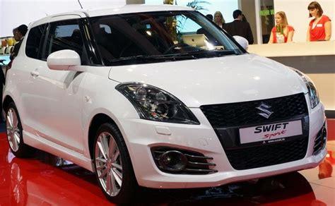 New Maruti Suzuki Sport Maruti Sport Launch This Diwali Really
