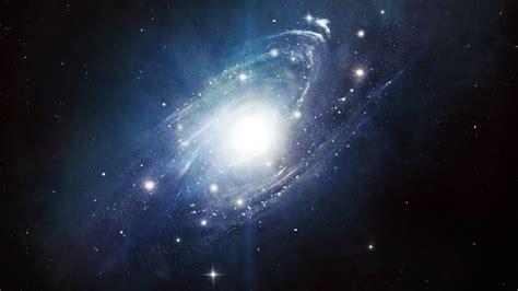 imagenes del universo hd para celular descargar fondos de pantalla en hd bajar fondos de