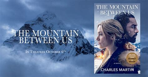 the between us a novel books official website of author charles martin