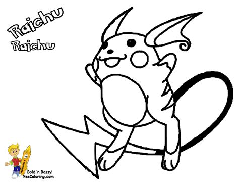 fo real pokemon coloring pages bulbasaur nidorina