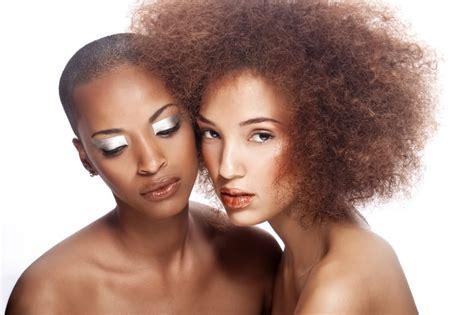 hair submit website liz washer makeup artist professional makeup artist