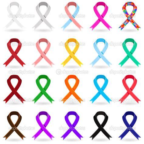 color for diabetes diabetes ribbon color www pixshark images