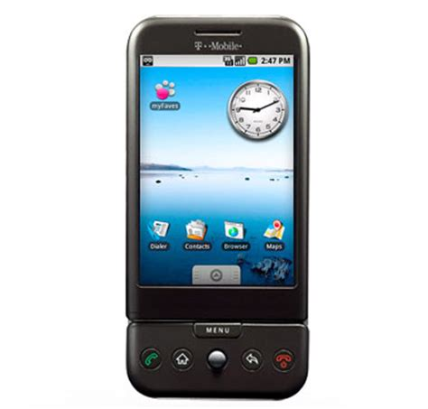 android cell phone android phone a smart phone by tech news