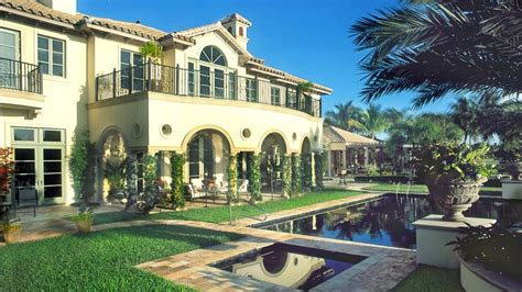 french mediterranean homes french mediterranean home german luxury home floor plans