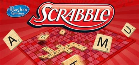 popcap scrabble scrabble steamspy all the data and stats about steam
