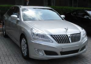 Hyundai Aqueous File Hyundai Equus Vs460 2 Jpg