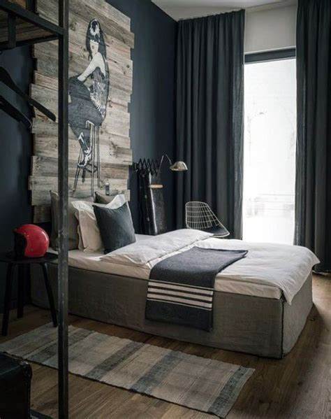 cool bachelor bedroom ideas 80 bachelor pad men s bedroom ideas manly interior design