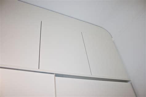 kleiderschrank 2m breit weiß ber 252 hmt kleiderschrank altbau ideen die kinderzimmer