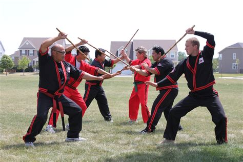 Martial Arts 4 martial arts 4 week web special world martial