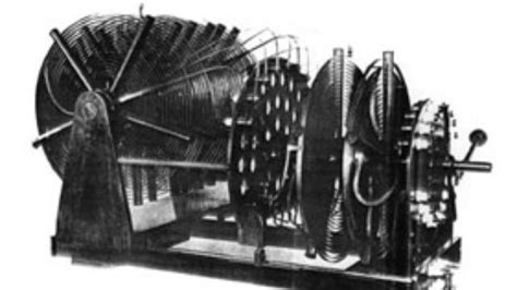 Tesla Invented Radio Invention Of Radio Open Tesla Research