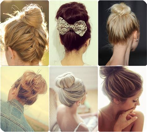 romantic hairstyles for long straight hair 10 quick easy and best romantic summer date night
