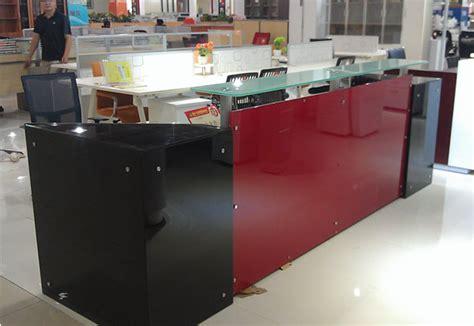 white reception desk for sale sale hotel reception desk white modern reception desk