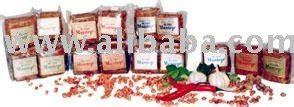 Bumbu Pecel 100 pecel sauce products indonesia pecel sauce supplier
