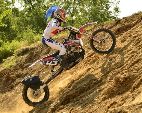 ama motocross standings ama motocross racing series and results motorcycle usa