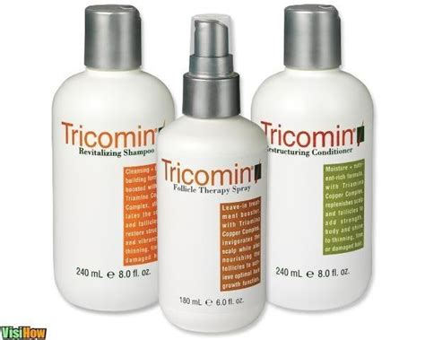 beauty after chemo treatment encourage hair growth after chemotherapy visihow