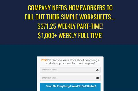 Online Money Making Opportunities That Work - legit flex job review scam or legit online money making opportunity kyle s blog