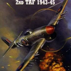 typhoon wings of 2nd 1846039738 typhoon wings of 2nd taf 1943 45 let let let warplanes