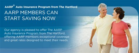 aarp auto and home insurance