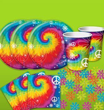 hippie theme decorations hippie supplies ideas accessories decorations