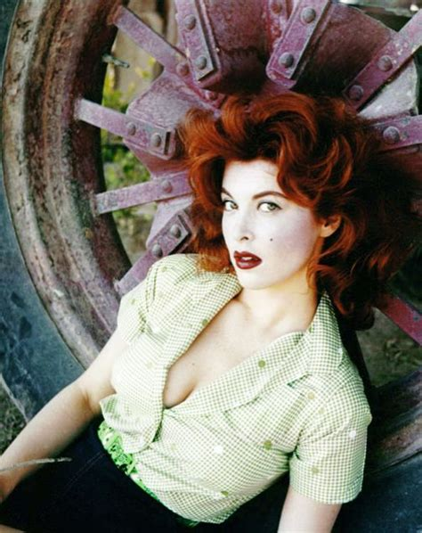 what hair color does tina faye advertise he 92 best images about tina louise on pinterest posts