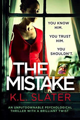 a will slater thriller will slater series books darktwistybooks