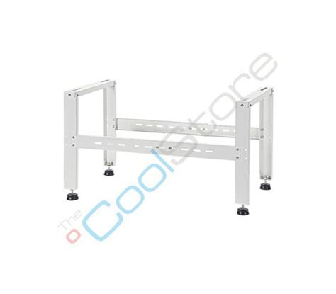 floor pl floor supports rodigas sp 740 air conditioning