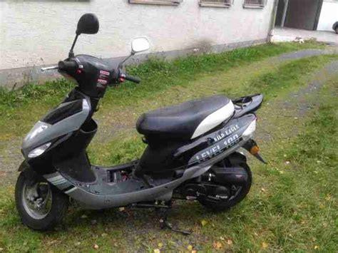 2 Takt Roller Gebraucht Kaufen by Gebrauchten 50ccm 4 Takt Roller Zu Verkaufen Bestes