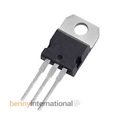ultra fast power diode mur1610ct 16a switch mode power rectifier diode to220 ultrafast aus stock ebay