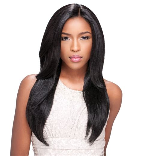 hairstyles extensions straight sew in weave hairstyles hairstyles