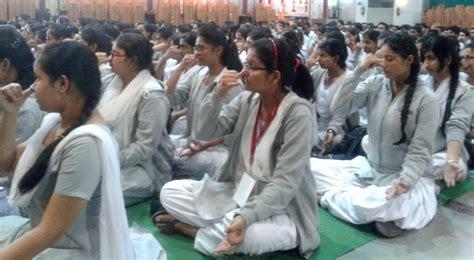 kota gears up to combat stress among students