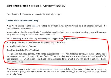 django creating test database slow custom query django