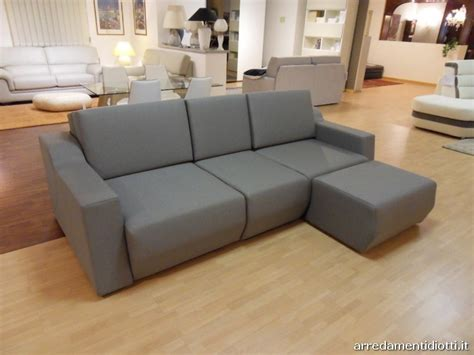 diotti divani divano letto slide trasformabile diotti a f arredamenti