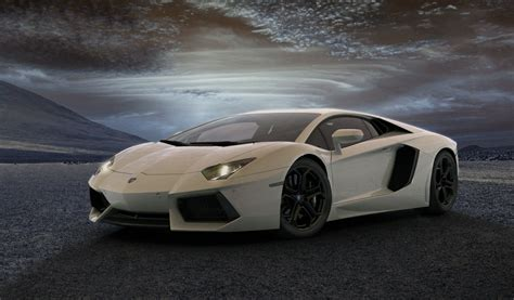 white lamborghini aventador wallpaper white beige lamborghini aventador wallpaper hd wallpaper