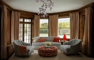 living room decorating ideas for small space living room