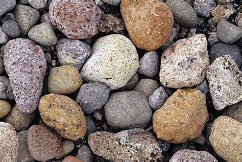 minerals      abrasives