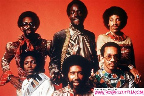house funk music play that 1970s funky music the commodores brick house and machine gun