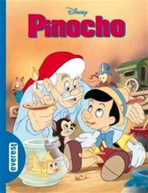 el cuento del travieso resumen de pinocho resumen de pinocchio res 250 menes de cuentos
