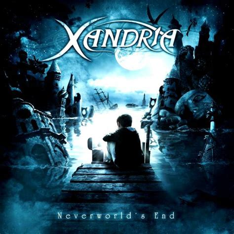xandria lyrics xandria neverworld s end lyrics genius