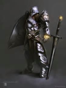 lion warrior by artofty on deviantart