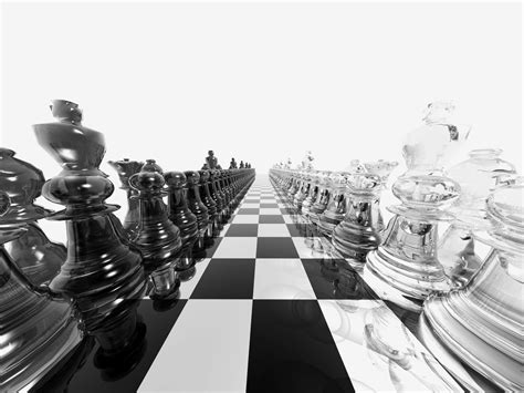 wallpaper game chess chess wallpaper and background 1600x1200 id 21863