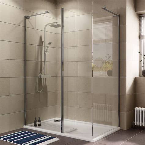 Bathroom Shower Enclosures Ideas by Best 25 Rectangular Shower Enclosures Ideas On Pinterest