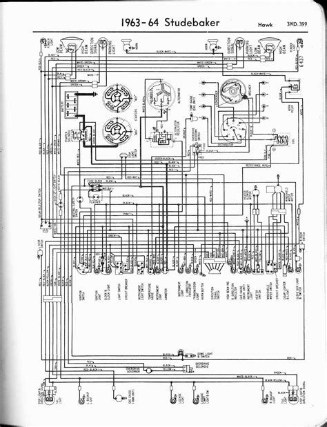 wiring diagram of mio sporty gallery diagram writing
