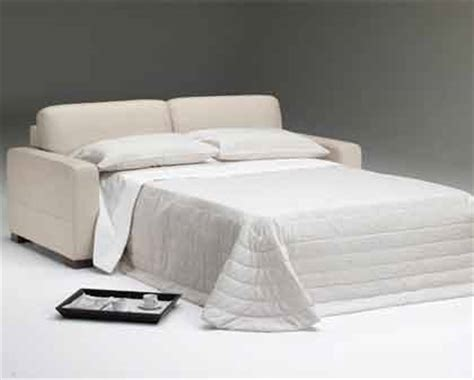 Slumberland Sofa Beds Thesofa Slumberland Sofa Beds