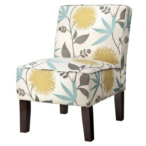 floral accent chair target burke slipper chair slipper chairs slippers and chairs
