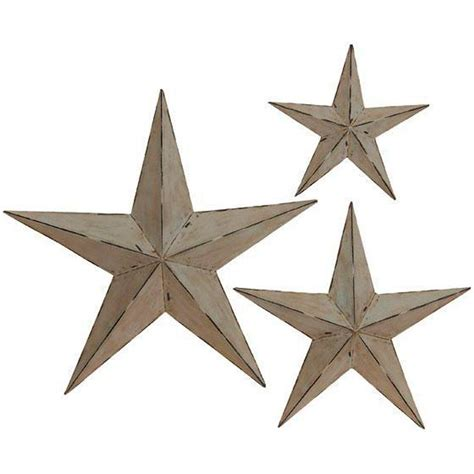 decorative stars for homes home decorators collection 23 75 in light grey metallic