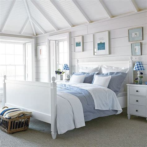 seaside style bedrooms best 25 seaside bedroom ideas on pinterest beach house decor home style and
