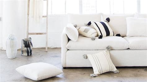 white design on instagram 10 of the best interior designers to follow on instagram