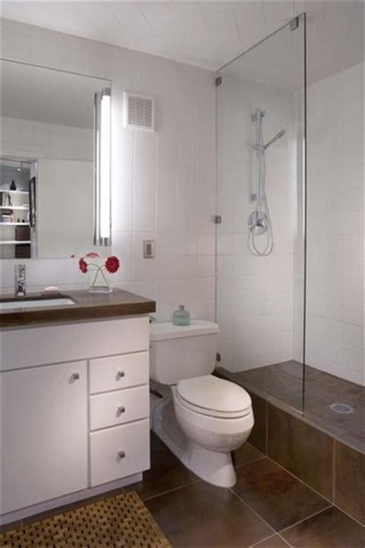 bathroom sales online tiles astonishing bathroom tile sales online bath tile