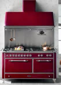 modern retro kitchen appliance 144 best images about retro vintage kitchens on