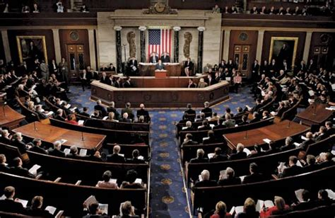 Who Is The House Of Representatives Enough Open Letters Monthly An Arts And